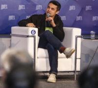 Marcelo Souza – INTELIGÊNCIA ARTIFICIAL E ASSISTENTES VIRTUAIS NO CENÁRIO DAS MÍDIAS