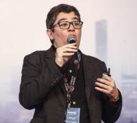 Daniela Souza –  4A. REVOLUÇÃO INDUSTRIAL E O IMPACTO NO MERCADO DE MÍDIA E ENTRETENIMENTO