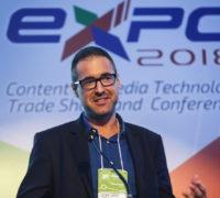 Alfonso Carrera A EVOLUÇÃO CONTÍNUA DOS CODECS DE ÁUDIO E VÍDEO