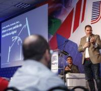 Rodrigo Marcondes – 4A. REVOLUÇÃO INDUSTRIAL E O IMPACTO NO MERCADO DE MÍDIA E ENTRETENIMENTO