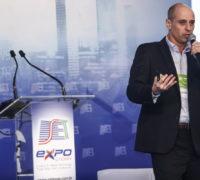 Gustavo Vilardo – 4A. REVOLUÇÃO INDUSTRIAL E O IMPACTO NO MERCADO DE MÍDIA E ENTRETENIMENTO