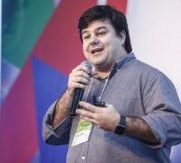 Rafael Nasser – O PODER DOS HACKATHONS COMO ESTRATÉGIA DE INOVAÇÃO ABERTA