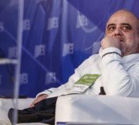 José Salustiano Fagundes – O PODER DOS HACKATHONS COMO ESTRATÉGIA DE INOVAÇÃO ABERTA