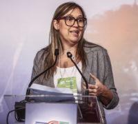 Carla Pollake da Silva – A VISÃO DA COMUNICAÇÃO NA CONVERGÊNCIA DIGITAL