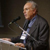 Olímpio José Franco, Superintendente da SET