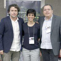 SET Nordeste 2018 - Cyro Thomaz, Simone Moura e Roberto Franco