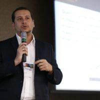 Fábio Fregonesi (UCAN/NovelSat)