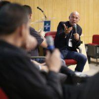 Milton Bredemann - SET Nordeste 2018