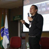 Wagner Luiz (UCAN/LIVEU),