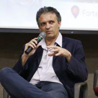 Geneflides Laureno - SET Nordeste 2018