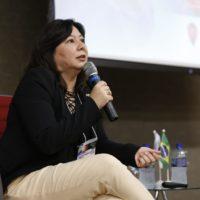 Yaeko Osawa Chagas - SET Nordeste 2018