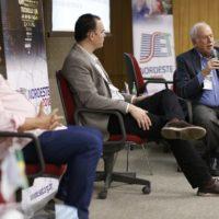 SET Nordeste 2018 - Quais os desafios e oportunidades do OTT?