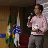 Erick Soares - SET Nordeste 2018