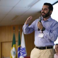 Jair Soares Ventura - SET Nordeste 2018