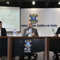 Carlos Cauvilla - SET Centro-Oeste 2018