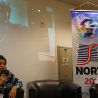 SET Norte 2018