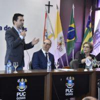 Fábio Gomes - SET Centro-Oeste 2018