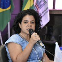 Elisângela Nascimento - SET Centro-Oeste 2018