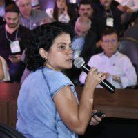 Elisângela Nascimento (G1 e GloboEsporte.com em Goiás)