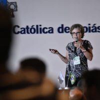 Liliana Nakonechnyj - SET Centro-Oeste 2018
