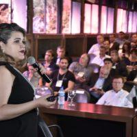 Vanessa Cristina Faria Gomes Monteiro - SET Centro-Oeste 2018