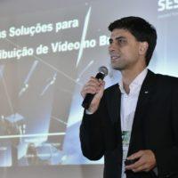 Rubens Vituli - SET Centro-Oeste 2018