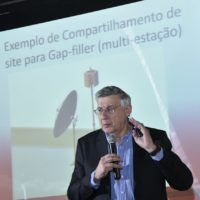 José Roberto Elias - SET Centro-Oeste 2018