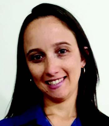 Camilla de Carvalho Faria Cintra