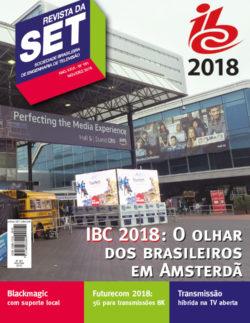 Revista da SET - n.181