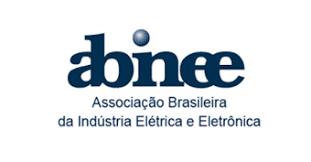 Risultato immagini per abinee brasile
