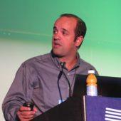 SET e Trinta 2019 - Palestrante Mauricio Belonio – Diretor – Alliance Technologies