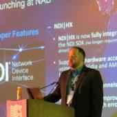 SET e Trinta 2019 -Will Waters – Vice-presidente de Customer Success – Newtek