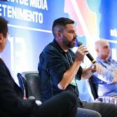 Luciano Costa Hoerbe, Vice-Presidente de Marketing da AGERT