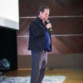 Fabio de Sales Guerra Tsuzuki, CEO da Media Portal Soluções