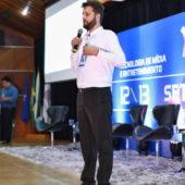 SET SUL 2019 - Desafio SETup3