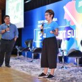 SET SUL 2019 - Desafio SETup6