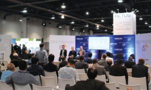 nab 2019 – O 5G e as suas aplicações foram um dos temas abordados com mais frequência nos dias de feira e congresso em Las Vegas