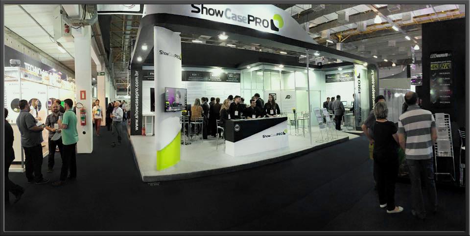 showcasepro