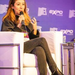 Manuela Villela – Head Latam, Top Creator, Content Partnerships at YouTube