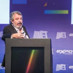 Jose Marcos Camara Brito – Professor, INATEL