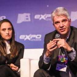 Alexandre Vila – Gerente de Transmissão da TV Bandeirantes SP