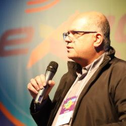Alexandre Torres