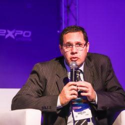 Emerson Alexandre Fonseca Costa – Gerente de Projetos Regulatórios e do NOC TV e Rádio do Grupo RBS