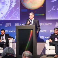 Gunnar Bedicks – CTO da Seja Digital – (EAD – Entidade Administradora da Digitalização de Canais TV e RTV)