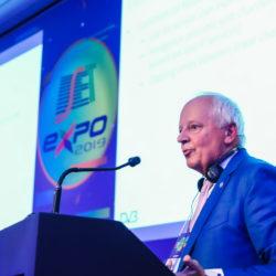 Stan Baaijens – DVB Chair PCM & Steering Board (CEO, Funke Digital TV)