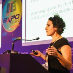 Nadine Kerfatz – OTT Management Consulting & Founder Reality Software
