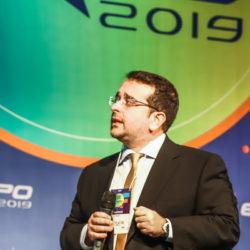 Bruno Bellantuono – Diretor de Vendas e Desenvolvimento de Negócios – South Cone, Telestream