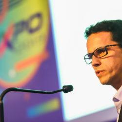 Fabio Souza – Solutions and Marketing Latam – Synamedia