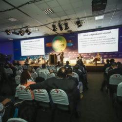 NEXT GEN: NOVAS TECNOLOGIAS PARA TV DIGITAL