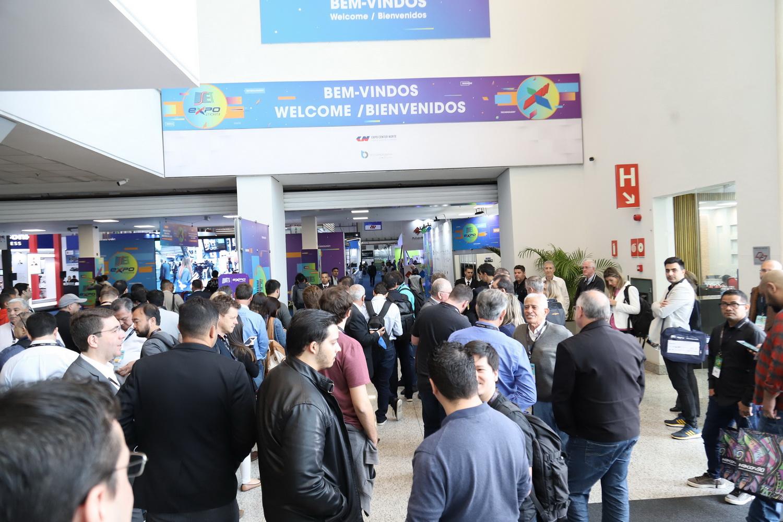 FEIRA SET EXPO 2019_CORREDORES